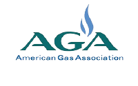 aga-american-gas-association
