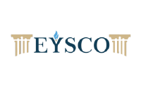 Eysco logo