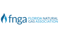 florida natural gas association