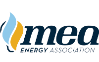 mea-energy-association