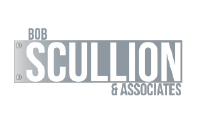 bob scullion & associates logo