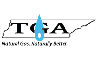 TGA-natural-gas-naturally-better