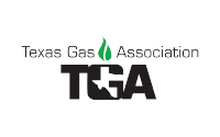 Texas Gas Association