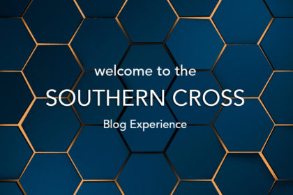 blog experience southern cross