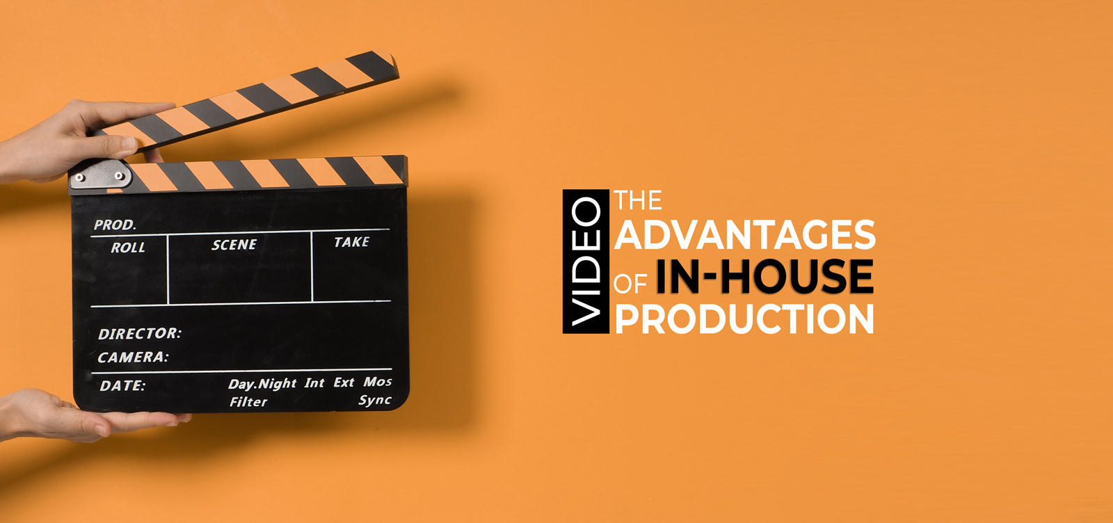 In-House-Video-Production-Blog_Southern-Cross