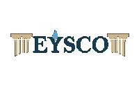 Eysco logo