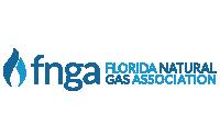 florida natural gas association