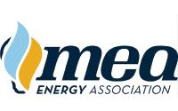 mea-energy-association