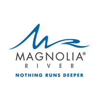 magnolia river