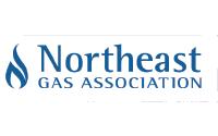 northeast gas association