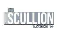 bob scullion & associates logo