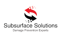 subsurface solutions