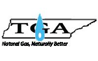 TGA-natural-gas-naturally-better