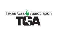 Texas Gas Association