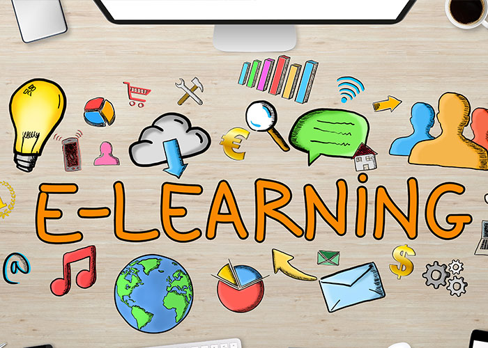 Southern Cross eLearning Resources