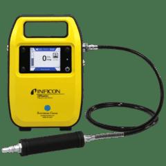 IRwin-Methane-Leak-Detector-INFICON - Southern Cross