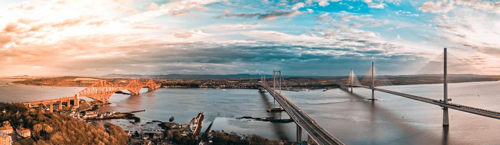 Building Bridges_Southern Cross_198918778
