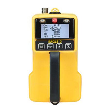 Eagle 2 Multi Gas Detector – 2