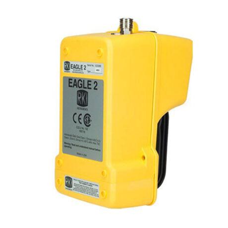 Eagle 2 Multi Gas Detector – 5