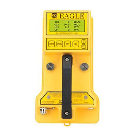 Eagle Gas Detector – 1