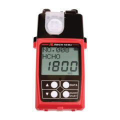 FP-31 – Formaldehyde Gas Detector