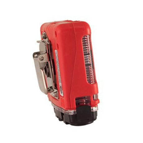 GX-2009 Portable Multi Gas Detector – 3