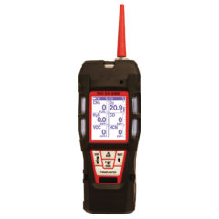 GX-6000 PID Gas Monitor - 2
