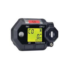 GasWatch 3 – Smallest Gas Monitor - 1