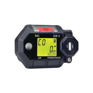 GasWatch 3 – Smallest Gas Monitor - 1