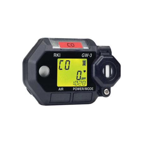 GasWatch 3 – Smallest Gas Monitor – 1