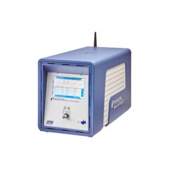 Inficon - Southern Cross - Products - 2 - Micro GC Fusion® Gas Analyzer