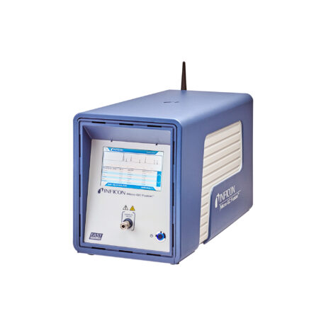 Inficon – Southern Cross – Products – 2 – Micro GC Fusion® Gas Analyzer