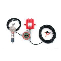 Drill Rig Monitoring - M2-Rig-1