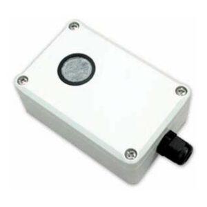 M Series Transmitter H2S_CO