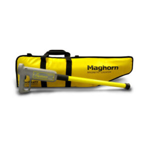Maghorn Magnetic Locator