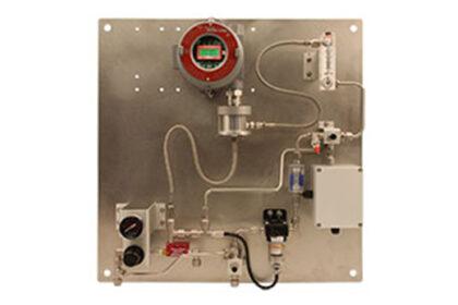 Single _ Dual Sensor Air Aspirator