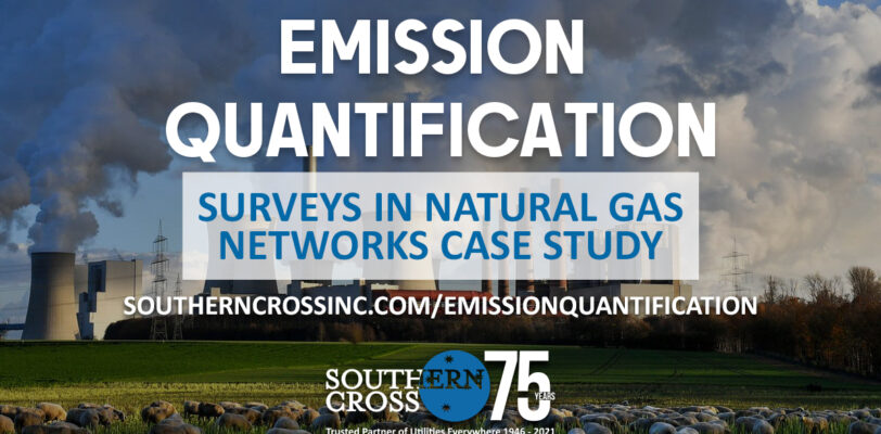 Emissions Quantification White Paper_Blog_Southern Cross