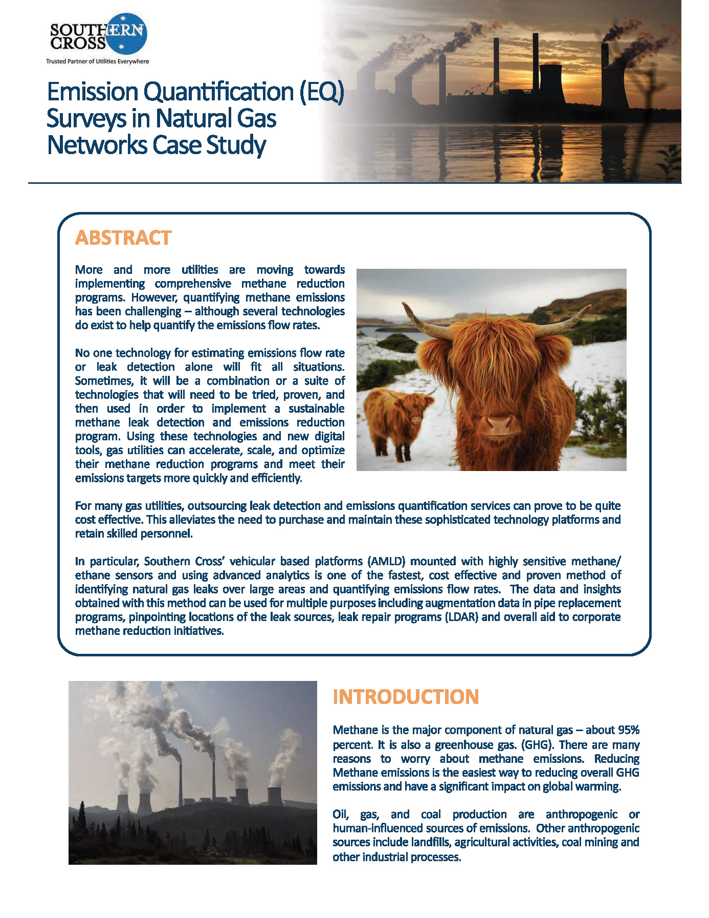 Emissions Quantification White Paper_Page_1