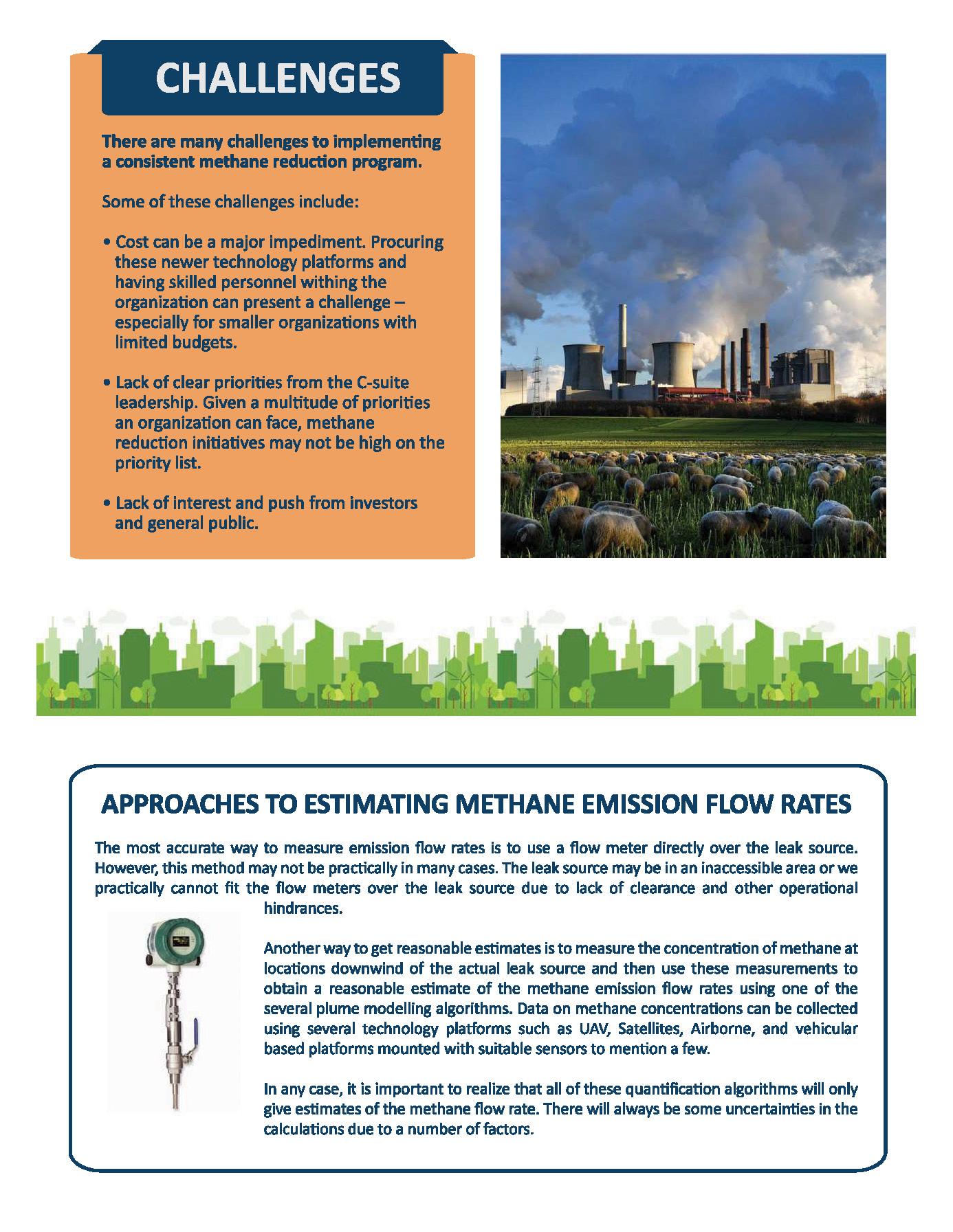 Emissions Quantification White Paper_Page_3
