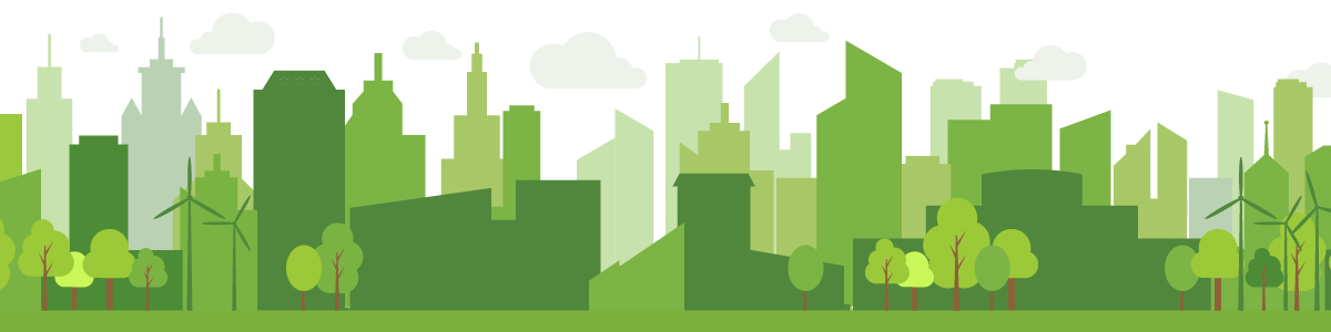 Going Green starts with Reliable Data_Blog_Green City_Southern Cross
